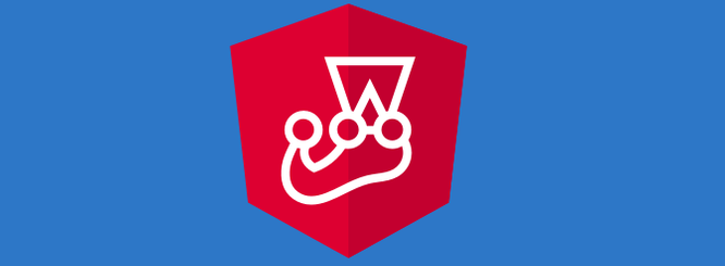 Unit testing Angular applications with Jest